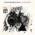 Philipp Gropper's Philm - Live at Bimhuis (2018)