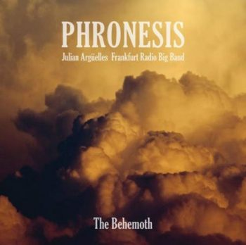 Phronesis - The Behemoth (2017)