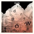 Simon Spiess Trio - Towards Sun (2018)