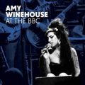 Amy Winehouse - Amy Winehouse At The BBC (2012)