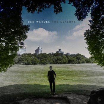 Ben Wendel - The Seasons (2018)