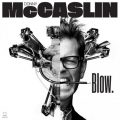 Donny McCaslin - Blow. (2018)