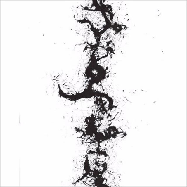 John Zorn - The True Discoveries Of Witches And Demons (2015)