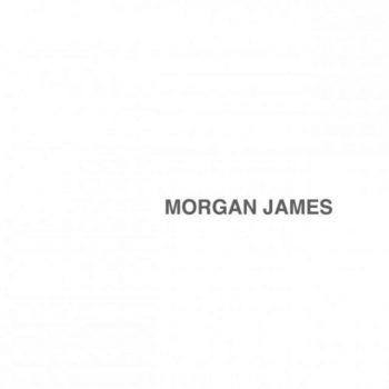 Morgan James - The White Album (2018)