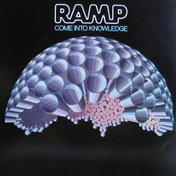 RAMP - Come Into Knowledge (1977)