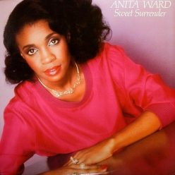 Anita Ward - Sweet Surrender (1979)