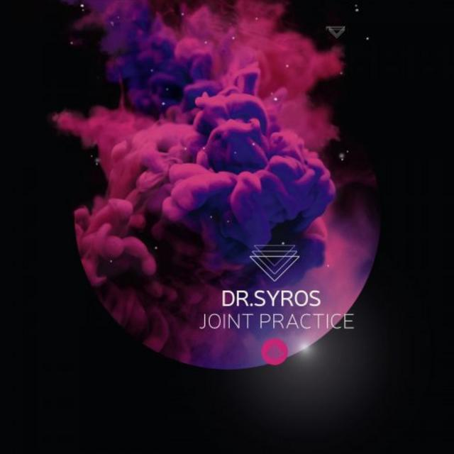 Dr. Syros - Joint Practice (2018)