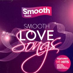 VA - Smooth Radio: Smooth Love Songs (2017)