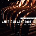 Simon Mulligan - American Songbook, Vol. 2 (2018)
