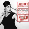 Audrey Ochoa Trio - Afterthought (2013)