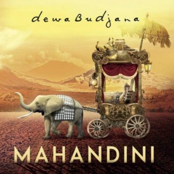 Dewa Budjana – Mahandini (2018) | download album