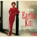 Eartha Kitt - The Real... Eartha Kitt (2015)