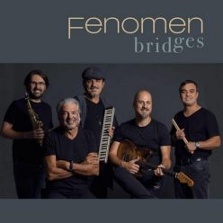 Fenomen - Bridges (2018)