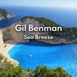 Gil Benman - Sea Breeze (2018)