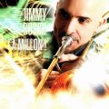 Jimmy Bosch - !A Millon! (2009)