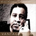Mike Murray - Vantage Point (2019)