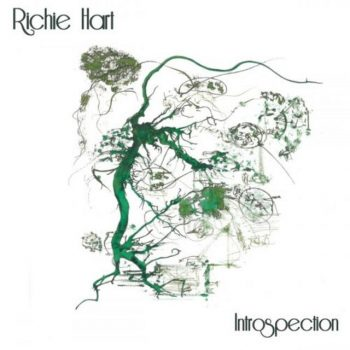 Richie Hart - Introspection (2018)