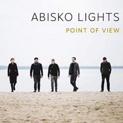 Abisko Lights - Point of View (2019)