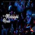 Adrian Younge & Ali Shaheed Muhammad - The Midnight Hour [Deluxe Edition] (2019)