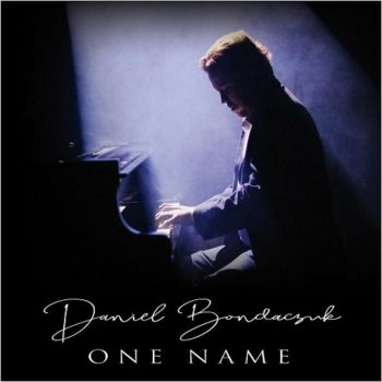 Daniel Bondaczuk - One Name (2019)