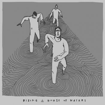 House of Waters - Rising (2019)