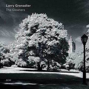 Larry Grenadier - The Gleaners (2019)