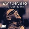 Ray Charles - The Atlantic Hits (2019)