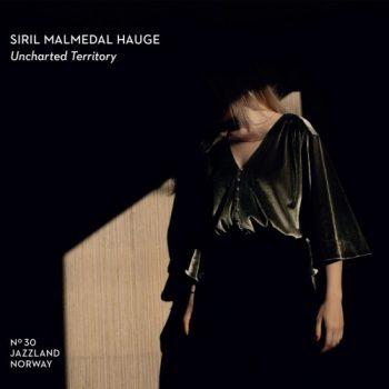 Siril Malmedal Hauge - Uncharted Territory (2019)