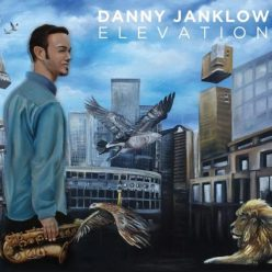 Danny Janklow - Elevation (2017)