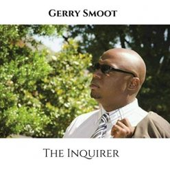 Gerry Smoot - The Inquirer (2019)