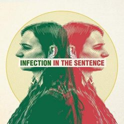 Sarah Tandy - Infection in the Sentence (2019)