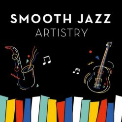 VA - Smooth Jazz Artistry (2018)