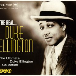 Duke Ellington - The Real... Duke Ellington (2012)