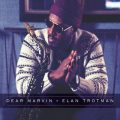 Elan Trotman - Dear Marvin (2019)