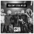 Ezra Collective - You Can't Steal My Joy (2019)