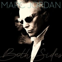 Marc Jordan - Both Sides (2019)