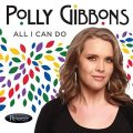 Polly Gibbons - All I Can Do (2019)