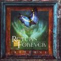 Return to Forever - Returns (2009)