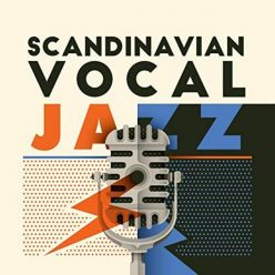VA - Scandinavian Vocal Jazz (2019)