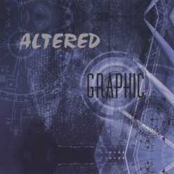 Altered - Graphic (2005)