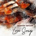 Martin Taylor - Love Songs (2019)