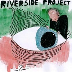 Riverside Project - Riverside Project (2019)