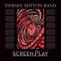 The Tierney Sutton Band - ScreenPlay (2019)