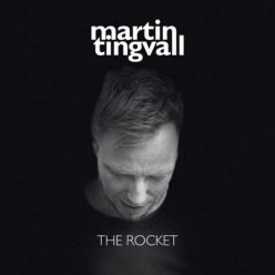 Martin Tingvall - The Rocket (2019)