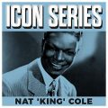 Nat 'King' Cole - Icon Series (2019)