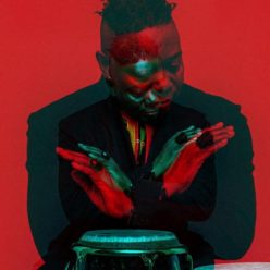 Philip Bailey - Love Will Find A Way (2019)