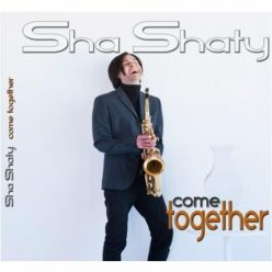 Sha-Shaty - Come Together (2012)
