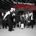 The Hot Sardines - The Hot Sardines' Lowdown Little Christmas Record (2013)