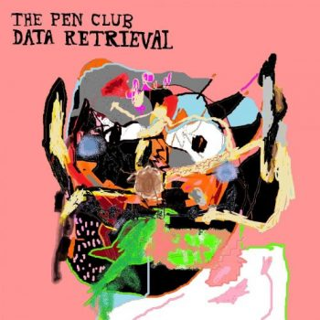 The Pen Club - Data Retrieval (2019)