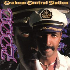 Graham Central Station - GCS2000 (1998)